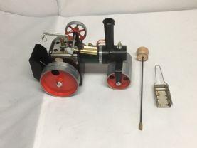 Used Mamod SR 1 Roller